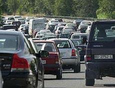 El nuevo Plan Prever primará los coches limpios