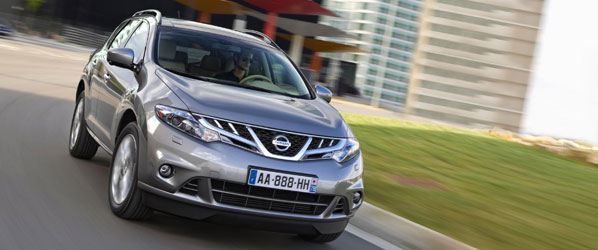 Nissan: congelar sueldos para el nuevo pick up