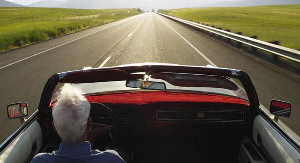 Durante tus vacaciones: consejos para unos neumáticos seguros