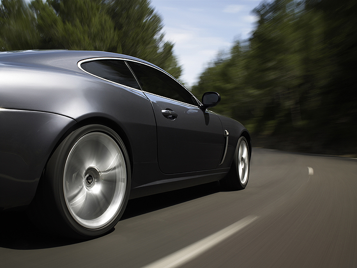Jaguar_XKR
