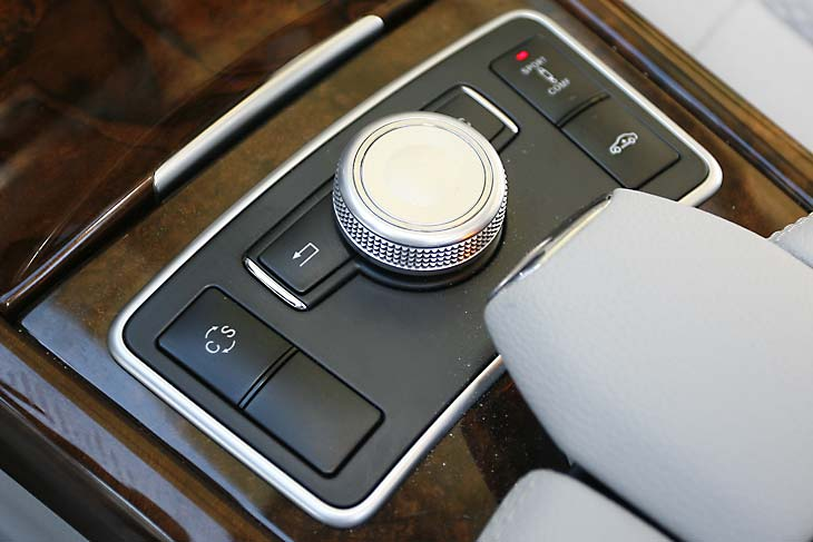 Audi A6 3.0TDI vs BMW 535d, Jaguar XF 3.0 V6S y Mercedes E 350 CDI, al detalle