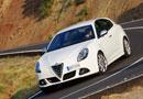 Alfa Romeo Giulietta 2.0 JTDm-170