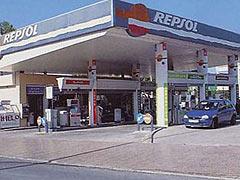 Habrá otra huelga de gasolineras en enero