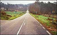 Inyección económica para las carreteras manchegas
