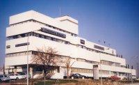 Inaugurado en Madrid el concesionario Castellana Wagen