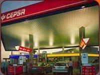 Cepsa incorporará biocombustible a sus gasolinas