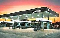 Chevron compra Texaco y crea la cuarta petrolera del mundo
