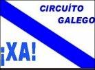 El 6 de abril, ¡todos por el Circuito Gallego de Velocidad!