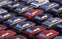 25 millones de coches defectuosos en seis años