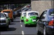 España, tercer país de la UE donde más crecieron las ventas de automóviles