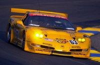 Biela, Kristensen y Pirro repiten victoria en Le Mans
