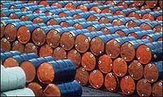 El petróleo no obedece a la Opep y vuelve a subir