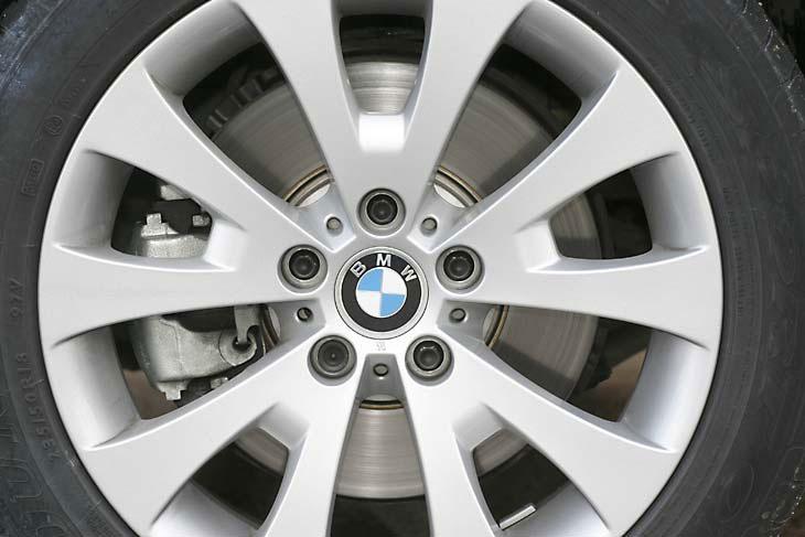 BMW_X3_30_SD_ext