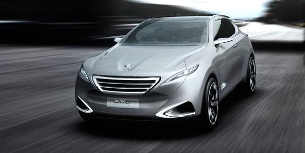 Peugeot: el modelo fiscal actual no sirve