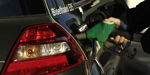 Los biocarburantes no encarecen los alimentos