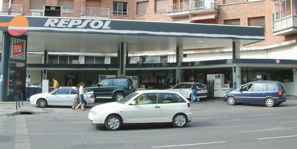 ¿Puede ser la gasolina más barata?