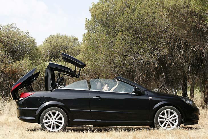 Opel_Astra_TwinTop_1.9_cdti_cosmo