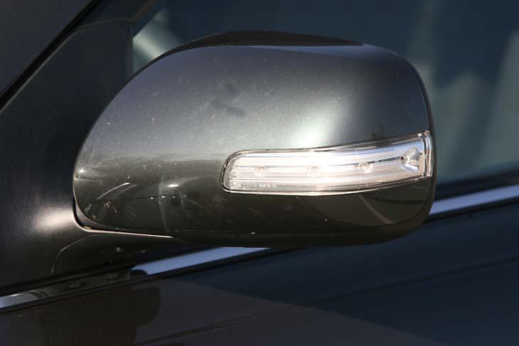 Toyota Avensis D4D 126 CV Ext