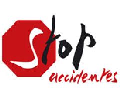 Ayuda psicológica para las víctimas de tráfico