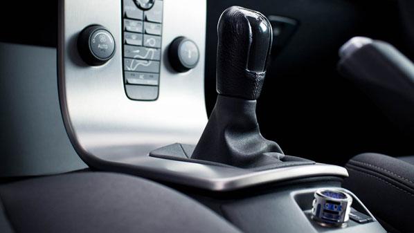 Purifica el habitáculo de tu coche
