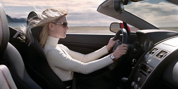 Compra de coche: las mujeres, las más influyentes