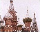 Rusia mantiene sus esperanzas