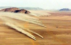 Arcarons gana la segunda etapa del Dakar, en motos