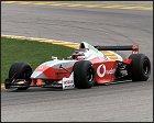 Montagny, el más rápido con los Dallara V6