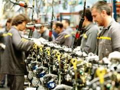Continúan las negociaciones en Renault