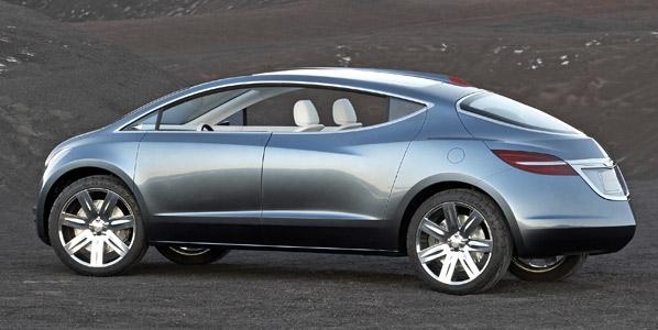 Chrysler y Nissan estudian asociarse en EE.UU.