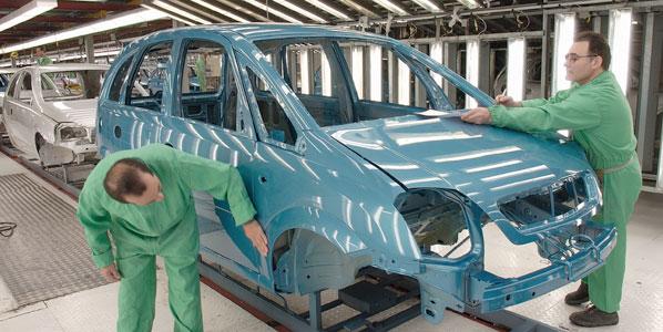 El Plan 2000E se ampliará hasta 2011