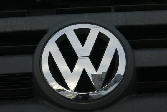 Porsche no hará cambios drásticos en VW