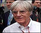 La Fórmula 1 enciende las alarmas de la reducción de gastos