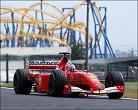 Ferrari podría empezar el Mundial con el coche de la pasada temporada