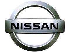 Nissan trabajará los sábados en su planta de Barcelona