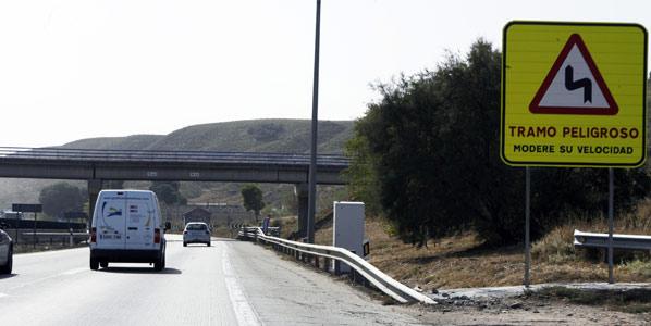 19 personas fallecieron en las carreteras