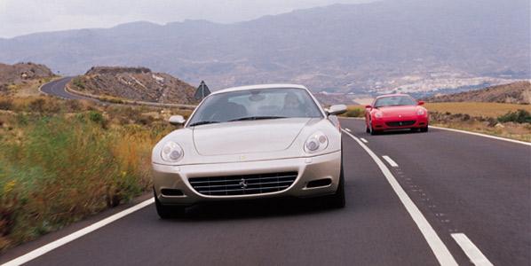 Los clubes automovilísticos opinan