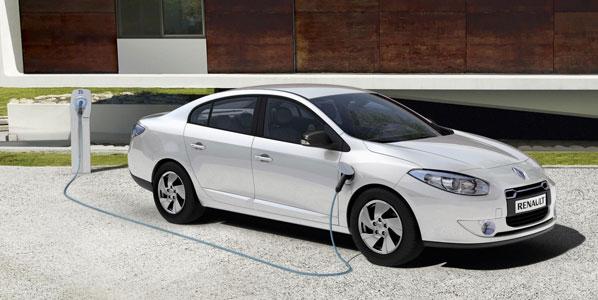 Bruselas no dará prioridad al coche eléctrico