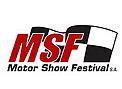 El Motor Show Festival reúne a las principales asociaciones de clásicos