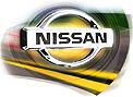 Nissan Ibérica no aplicará su plan de prejubilaciones
