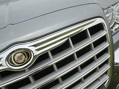 Daimler cierra la venta de Chrysler