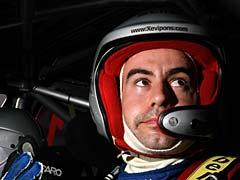 WRC: Subaru ficha a Xavi Pons