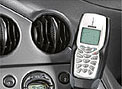 La DGT insiste en las consecuencias negativas del uso del móvil