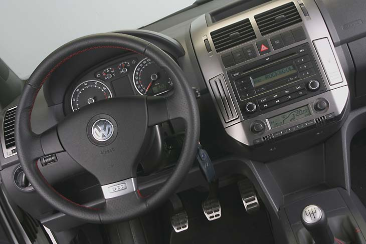 VW_Polo_GTI_2