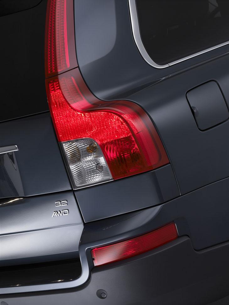 nuevo_Volvo_XC90