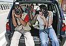 Descubre nuestras nuevas galerías de fotos