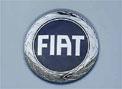 Fiat perdió menos en 2003