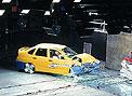 El automóvil tira de la investigación española