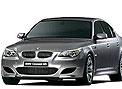 BMW: novedades en todos los frentes