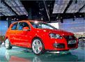 """VW desarrollará """"ForMotion""""  para recortar costes"""